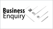 Business Enquiry